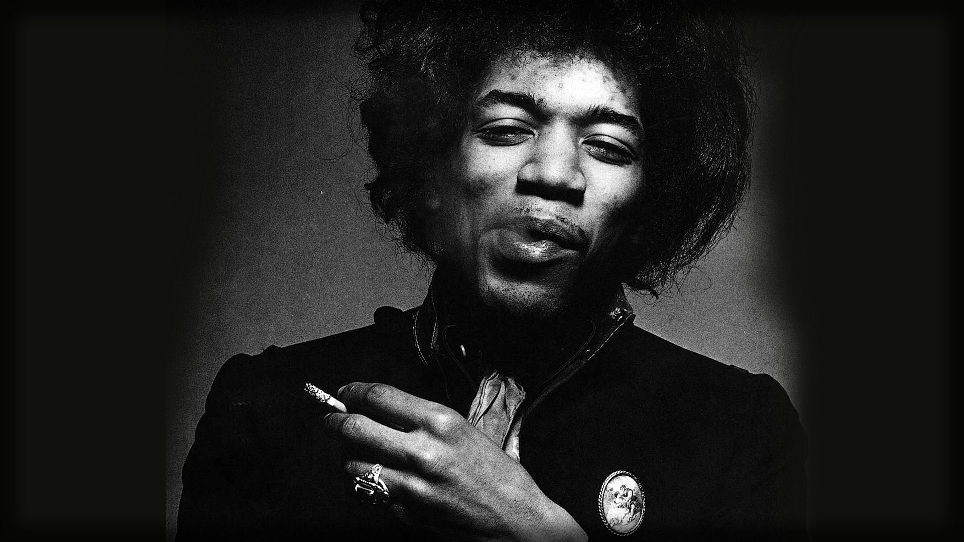 Full hd 1080p jimi hendrix wallpapers hd desktop backgrounds best full hd 1080p jimi hendrix wallpapers hd desktop backgrounds altavistaventures Images