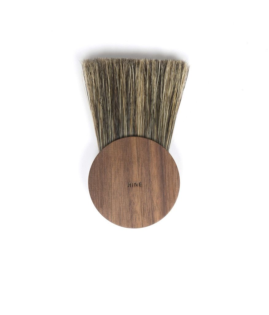 Fancy Wood Cutting Hine For Home Use Elaboration - Home Decorating ...