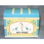 Holly Hobbie jewelry box and AM radio Nostaligic stuff