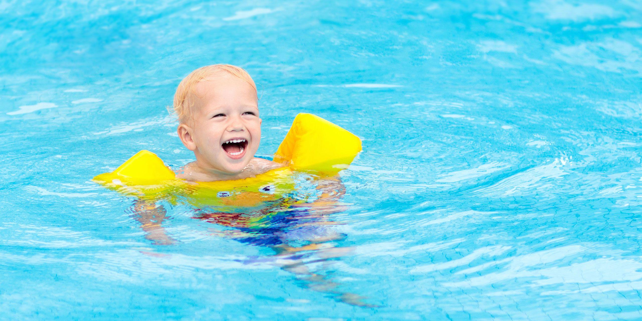 9 best swim floaties for kids 2019 toddler swimming
