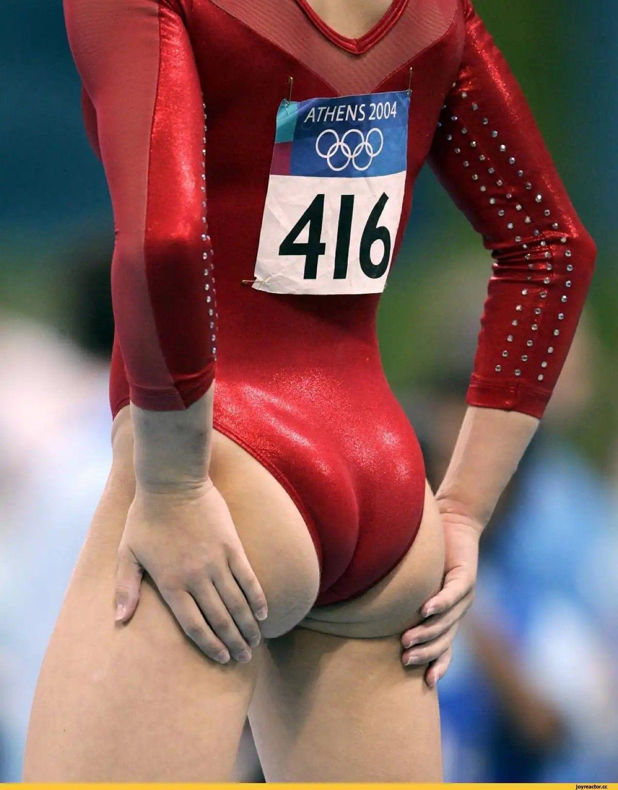 Смотреть голый спорт онлайн
