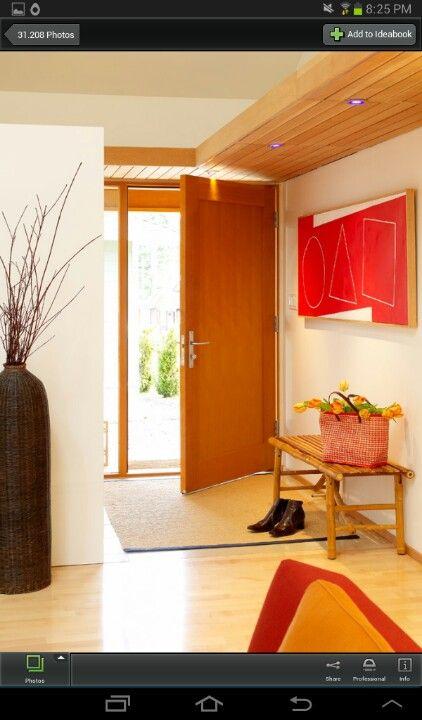 Muebles recibidor | Para la casa | Pinterest | Mueble recibidor