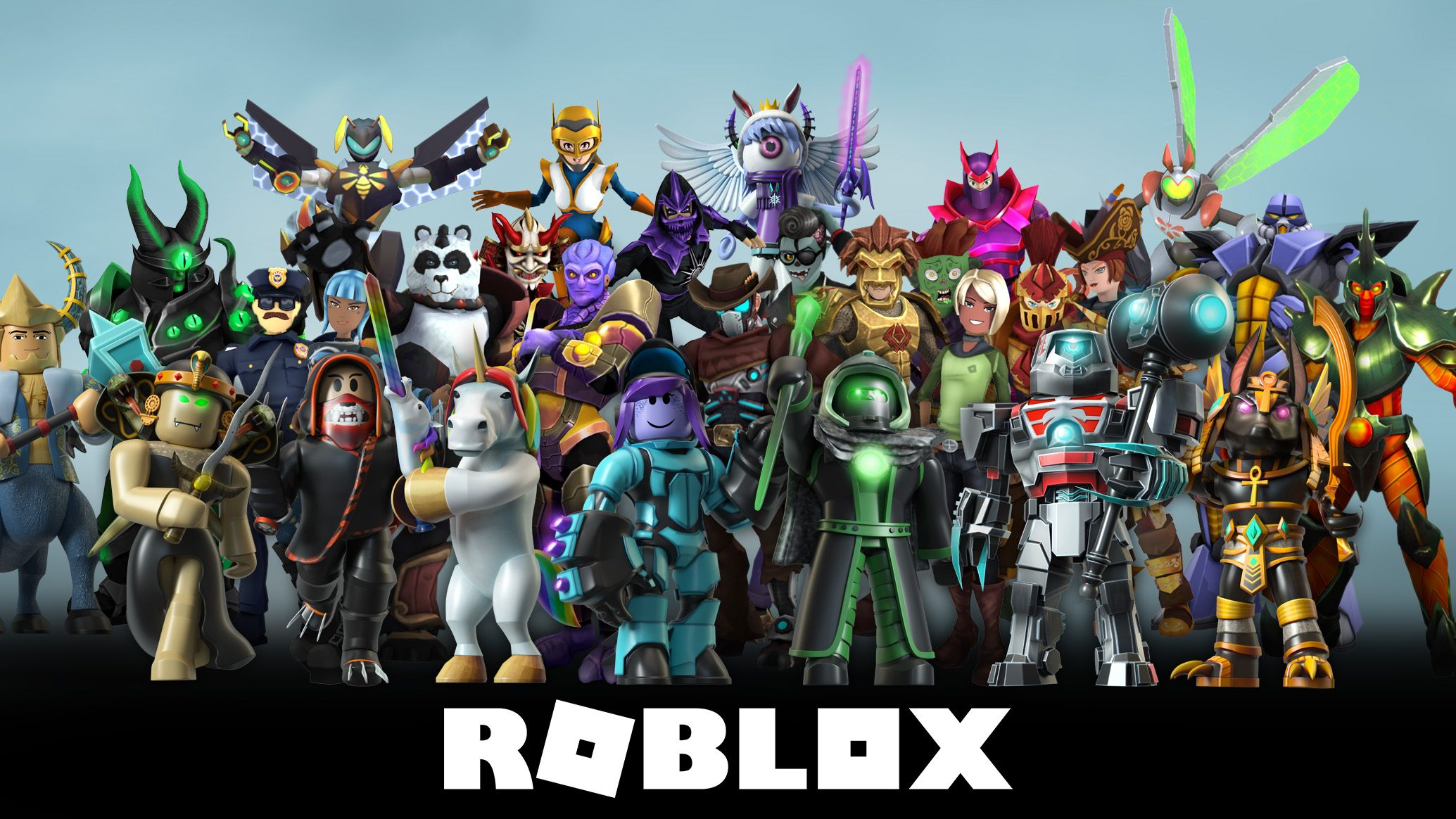 Digging Into The Roblox Growth Strategy Spiele Gaming Und Gute