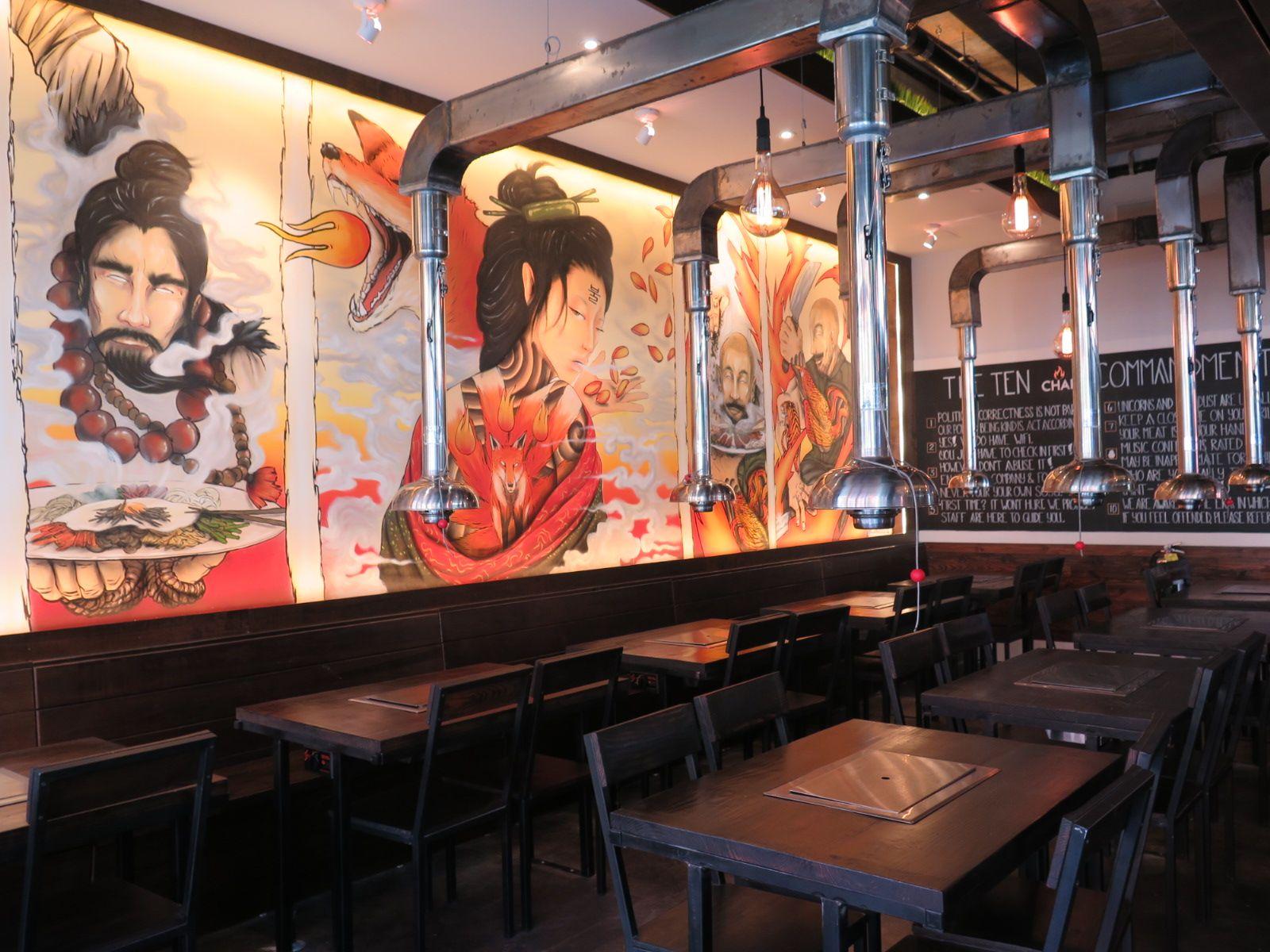 Img 5053 Jpg 1600 1200 Korean Bbq Restaurant Bbq Restaurant Korean Bar