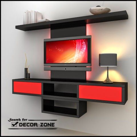 Image result for tv wall lounge dubai | TV Feature Wall | Pinterest ...