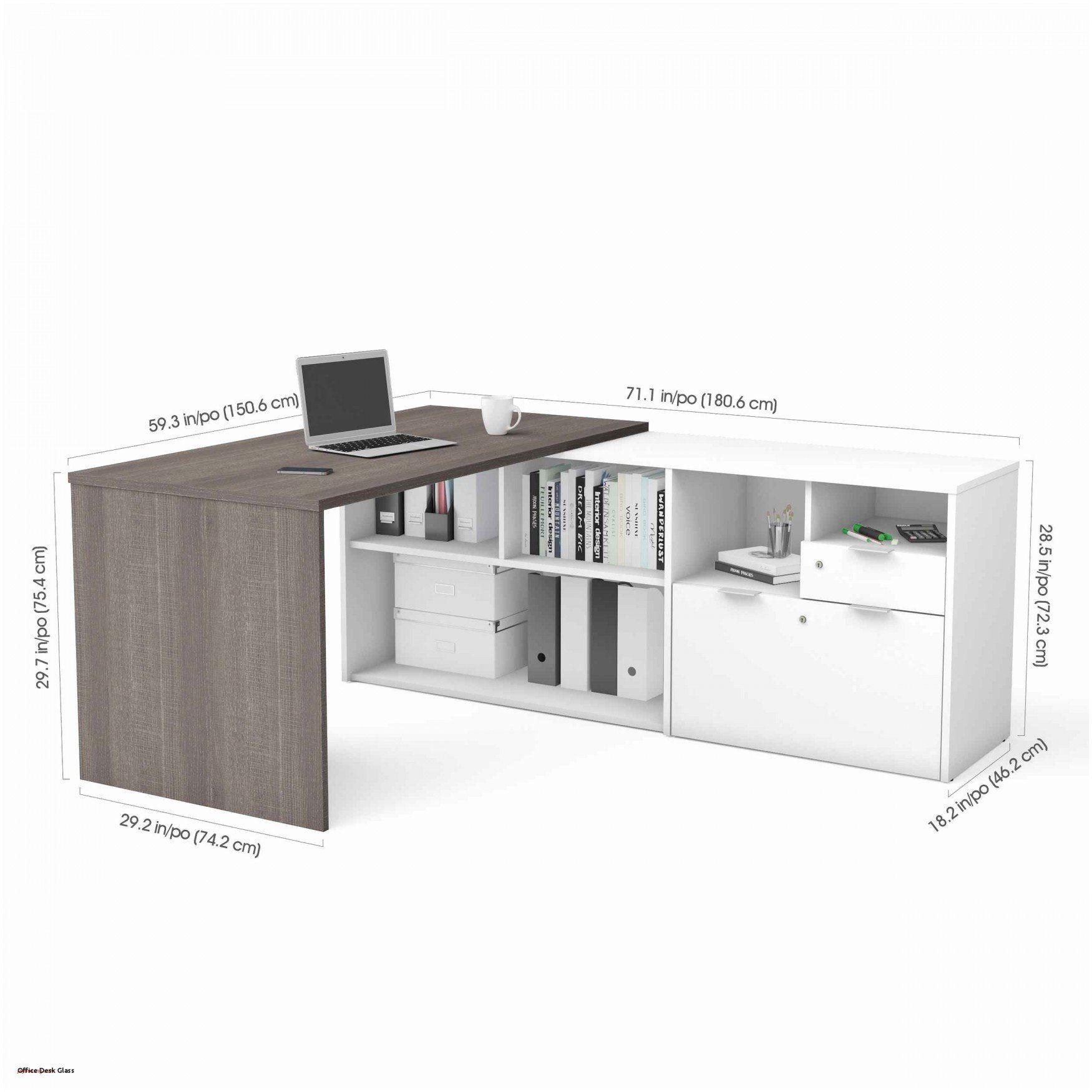 Diy Computer Desk Ideas Awesome Staples Fice Furniture Desk Superb