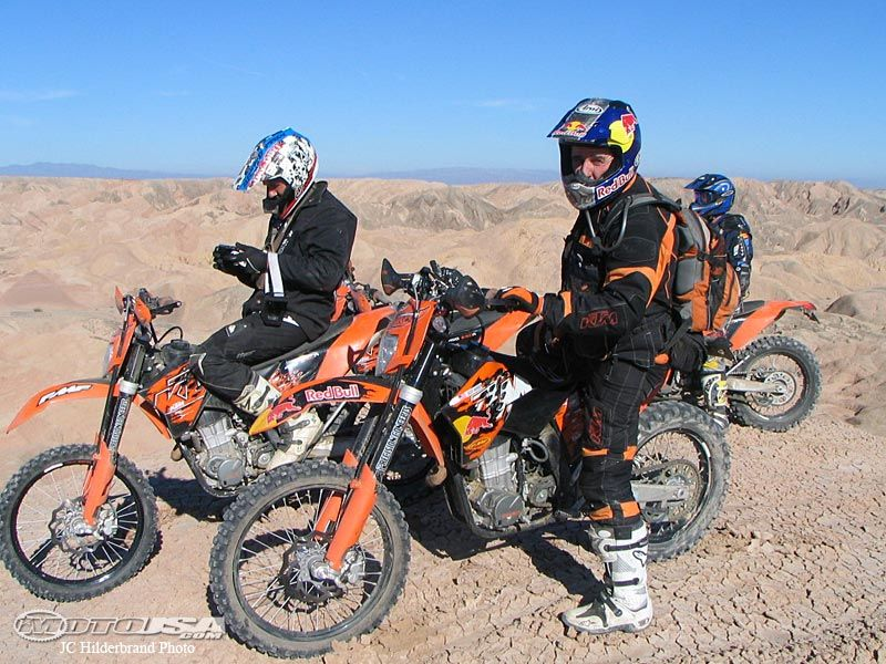 dual sport motorcycle - ktm motorcycles from austria   bikes i