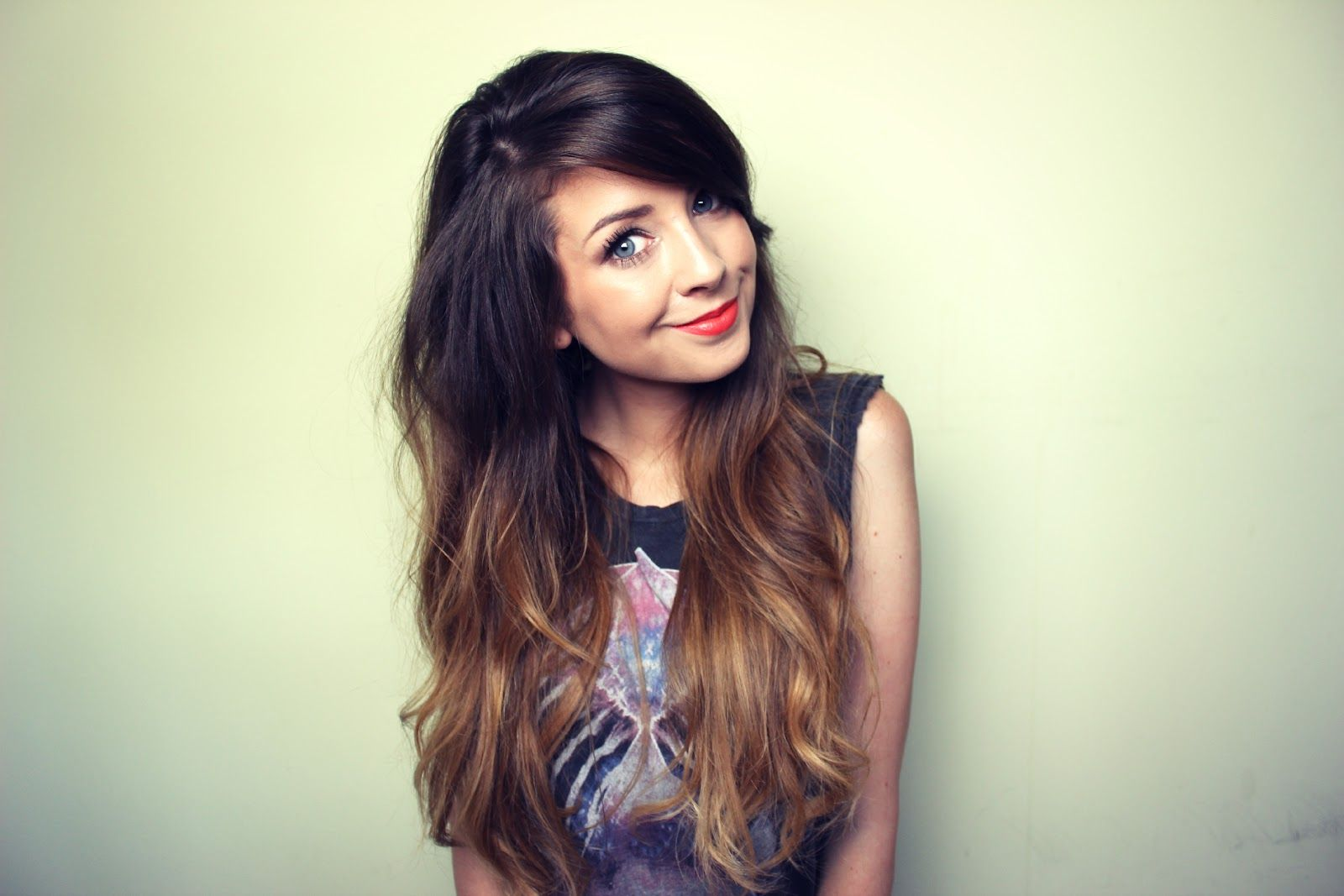1000+ images about ombré hair on Pinterest