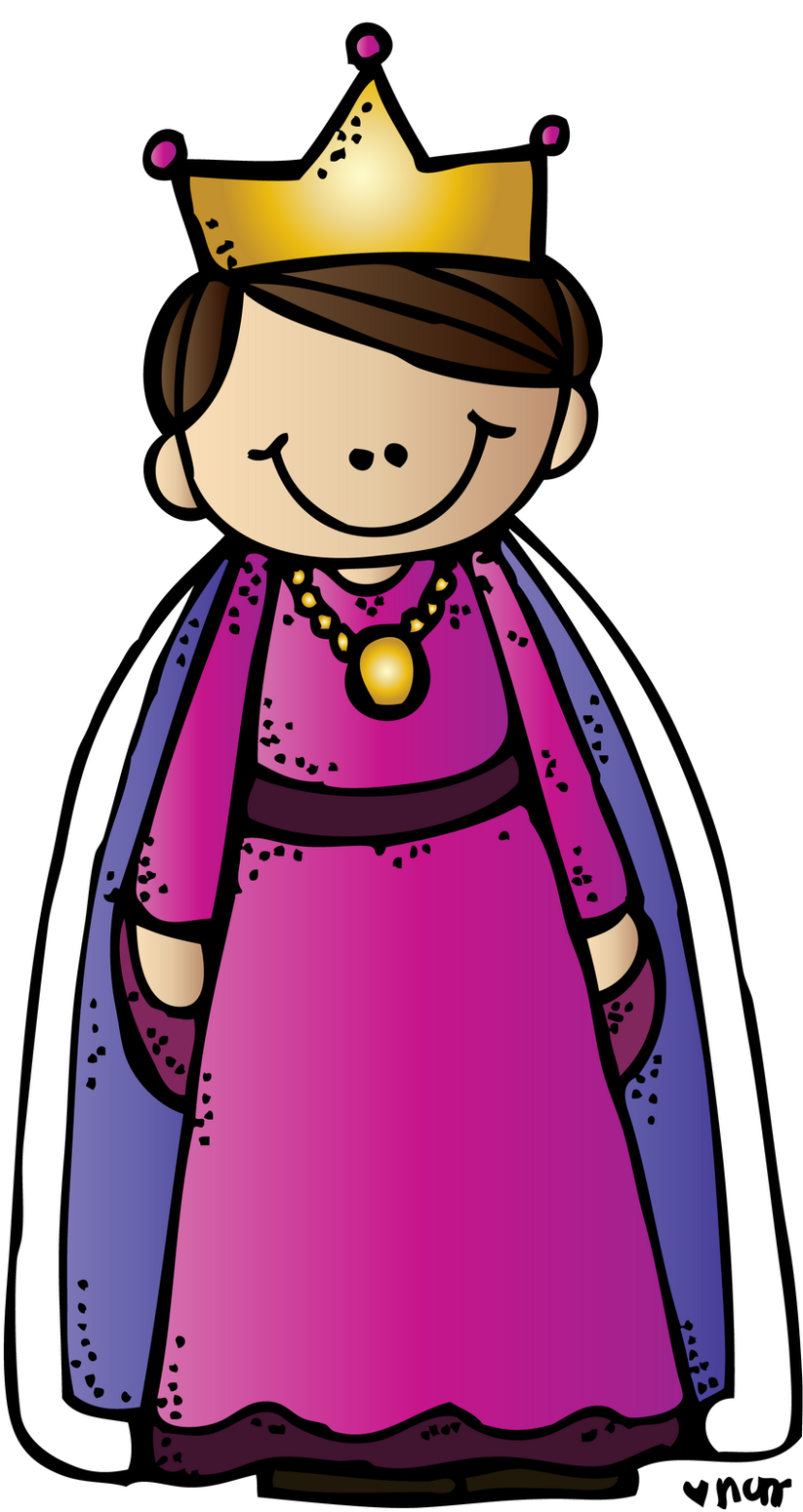 king and queen clipart  google search  clipart
