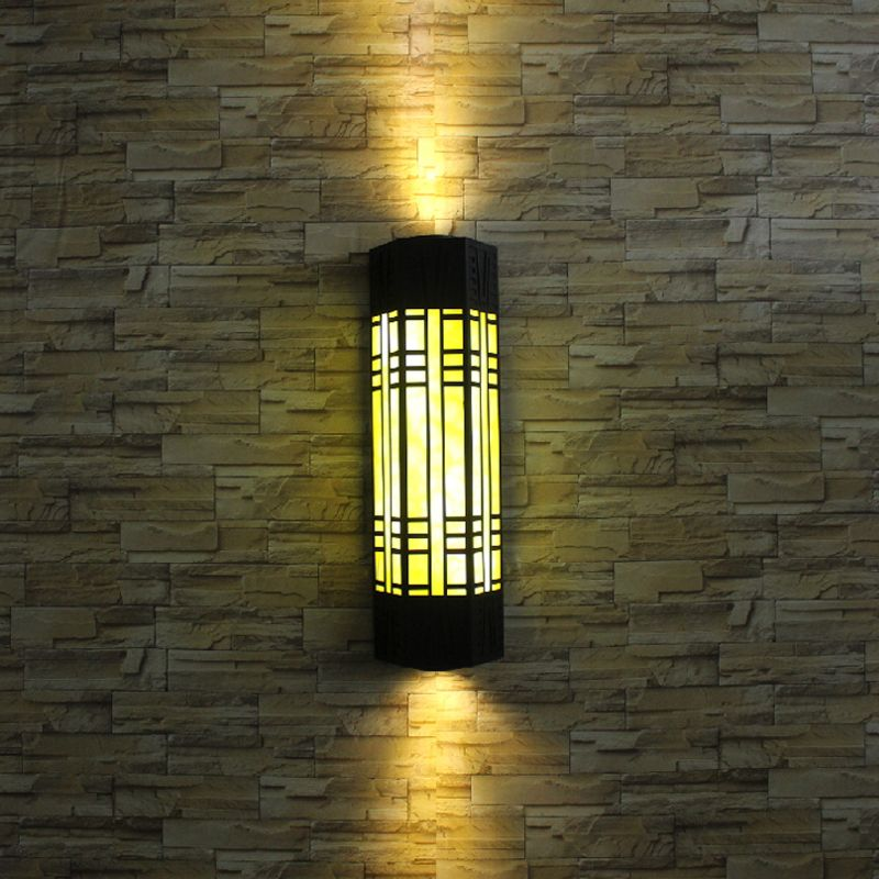Home Illumination Led Wall Lamp Pathway Wall Mount For Garden Led Porch Lights Outdoor Sconces Wall Outdoor Wall Wall Lamp Led Outdoor Lighting Led Porch Light
