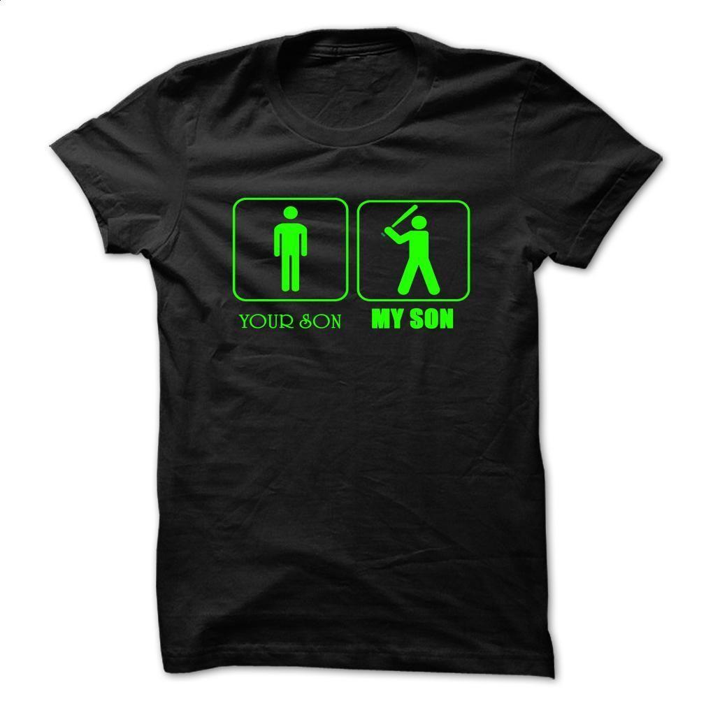 Love BASEBALL T Shirt, Hoodie, Sweatshirts - custom tshirts #Tshirt #T-Shirts
