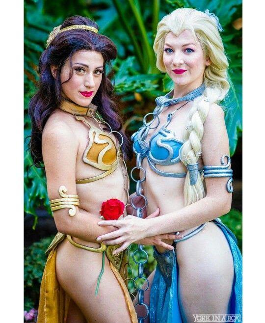 Hottest free bikini pictures