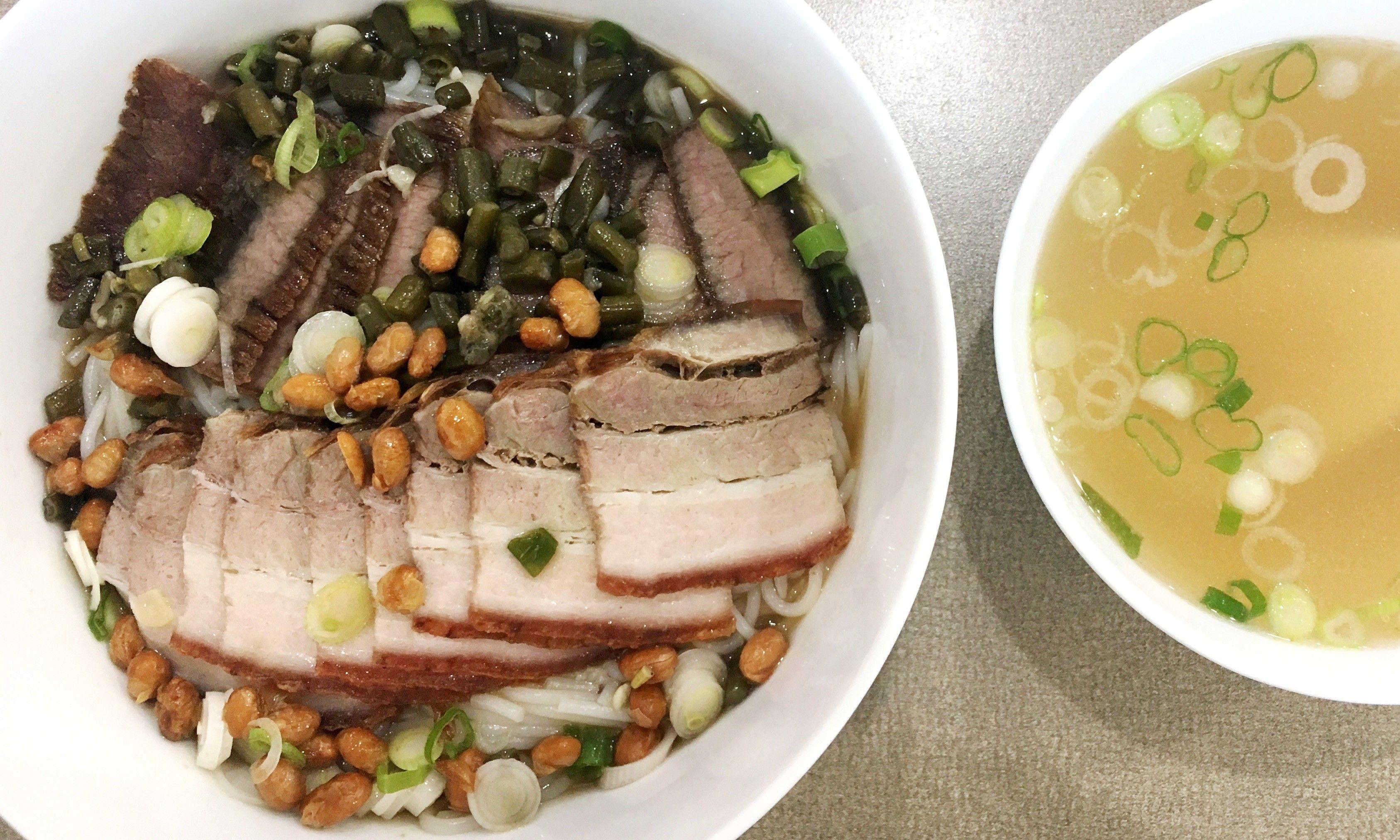 Best chinese restaurants in denver 2020 westword in 2020