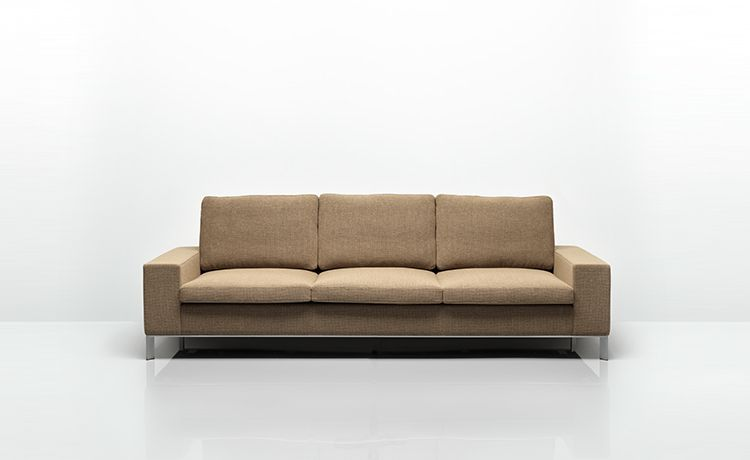 Products | Sofas | Sofas, Loughborough, Collingwood
