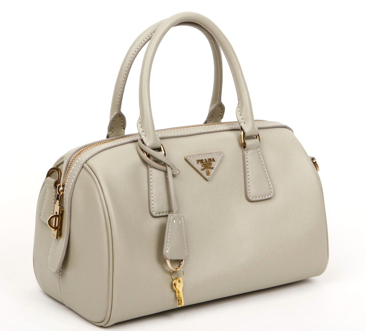 a3645109fc3f prada leather boston bag, prada ostrich handbags | Elegant Female ...