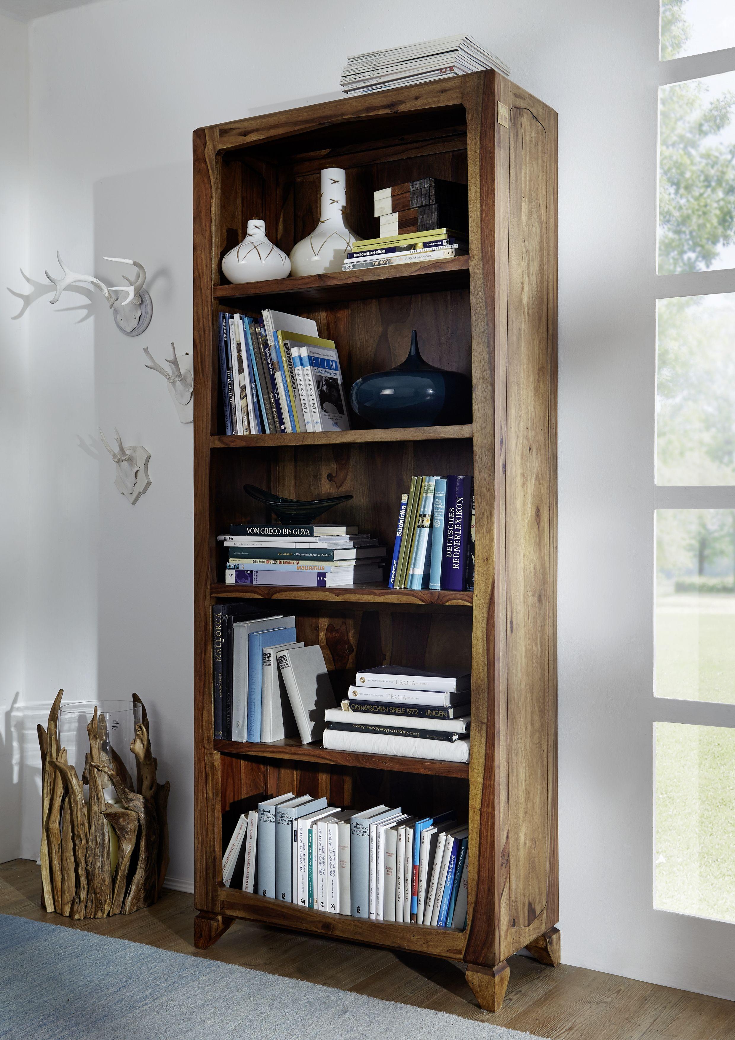 design möbel versandfrei kaufen mit bildern
