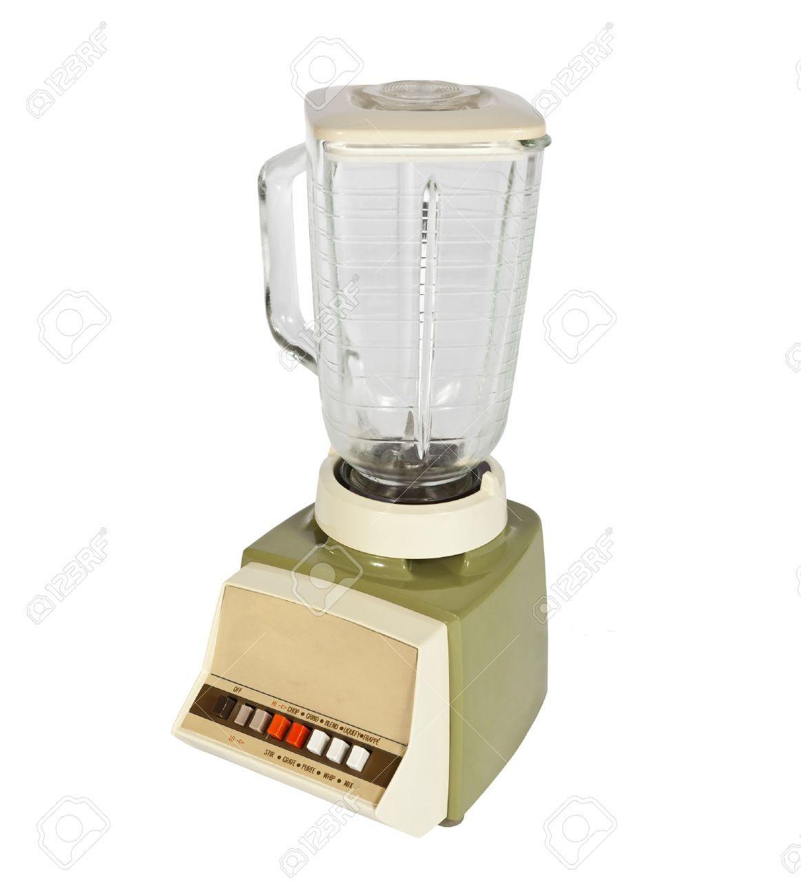 8517806-Vintage-blender-from-the-late-1960-s--Stock-Photo-blender.jpg (1163×1300)
