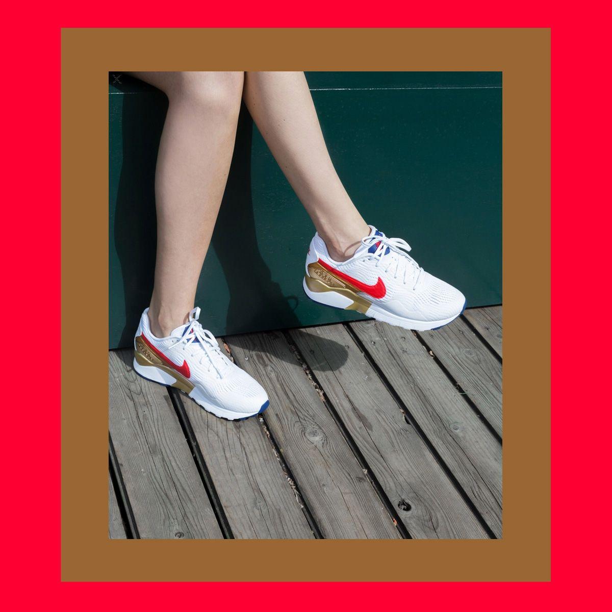 Exklusive Sneaker- Von Nike, Adidas   Co.   Onlineshop Kauf Dich Glücklich 7ed8641aa5