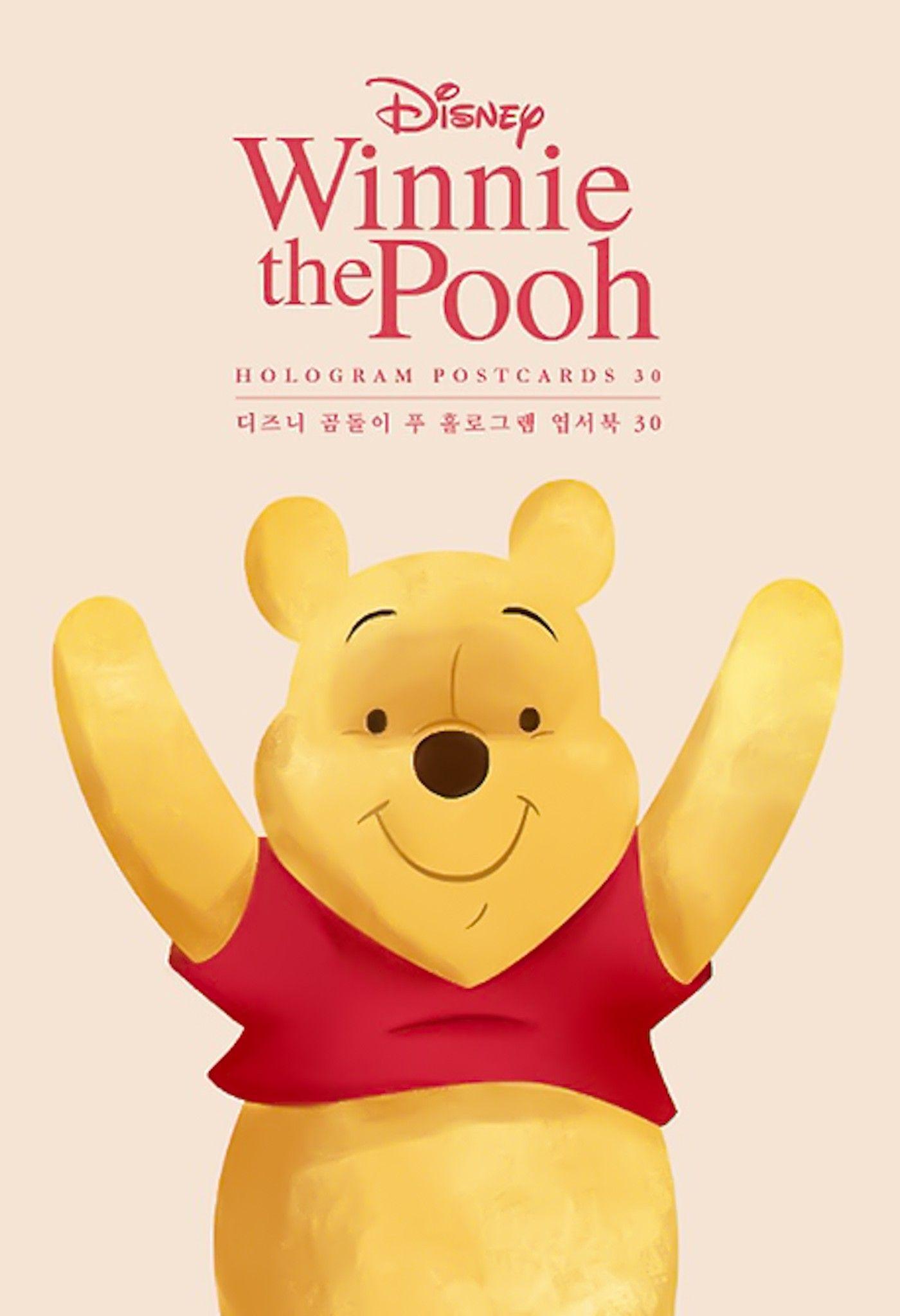 660 Gambar Winnie The Pooh Terbaik Di 2020 Kartun Lucu Pooh Bear