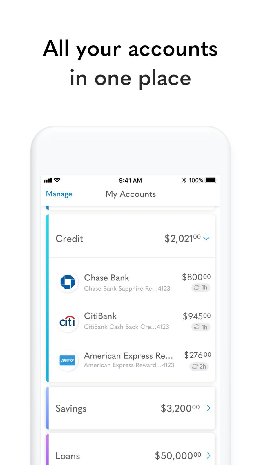 Varo Bank Account #Productivity#Finance#apps#ios | good