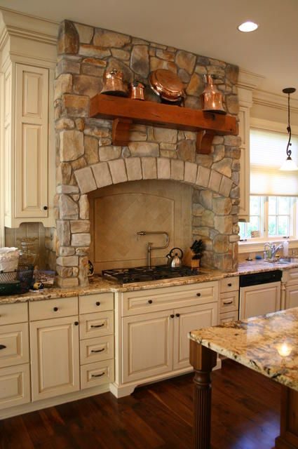 kitchens 12 country kitchen moving house kitchen stove on country farmhouse exterior paint colors 2021 id=77447