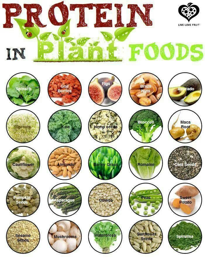 Plant pairing chart | Pinned by Bart Litwin