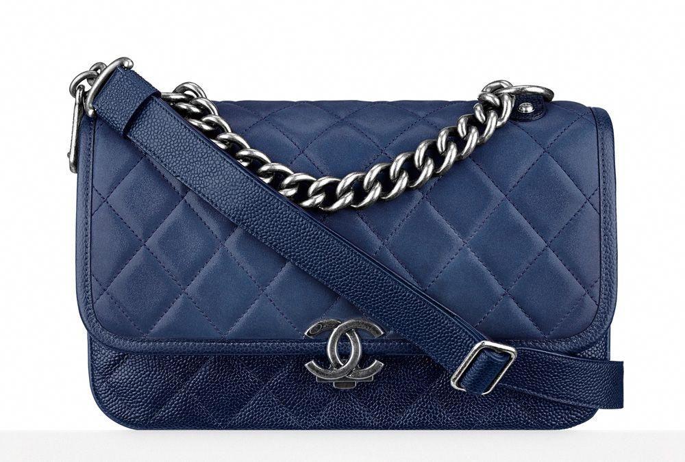 chanel handbags uk salechanel handbags red Chanelhandbags