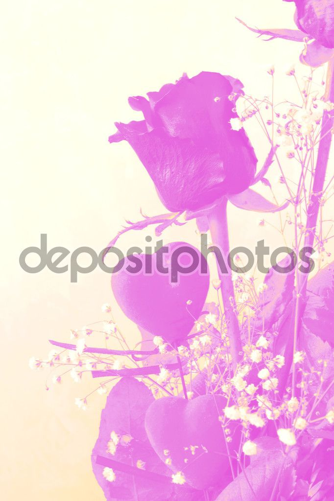 A gift for you to - Immagine Stock: 64831591 #marketing #webdesign #design #WebContent #SEO #csstemplates #css #HTML5 #Websites #web20k #web2014 #web