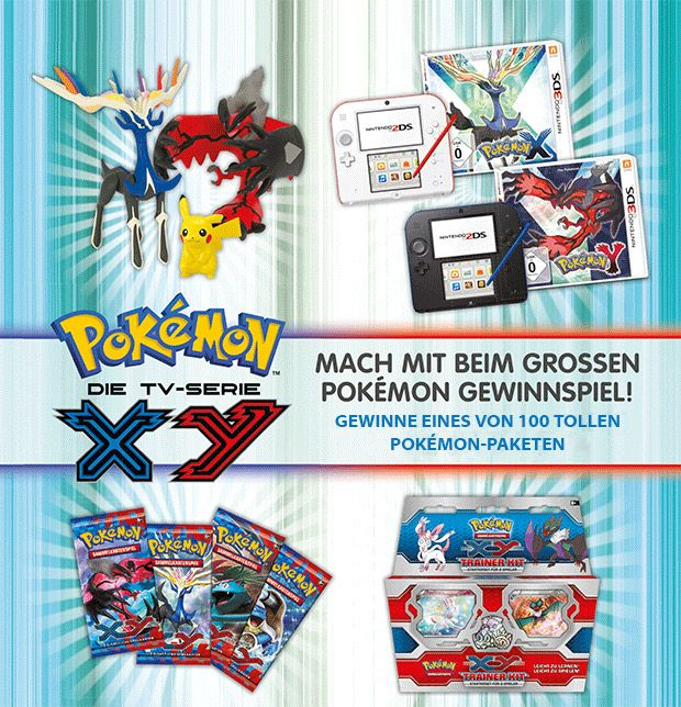 pokemongws w rde sehr gerne gewinnen da ich seit 8 jahren ein riesen pokemon fan bin und ich am. Black Bedroom Furniture Sets. Home Design Ideas