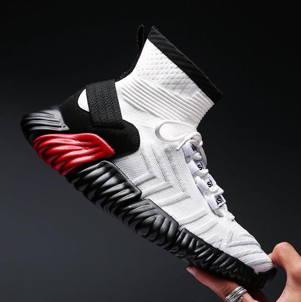 adidas 2016 McDonalds Sneakers Sneaker Bar Detroit