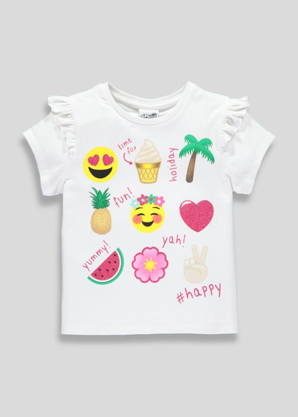 fe564af435 Womens, Mens, Kids & Homeware Online | summer party | Girl emoji ...