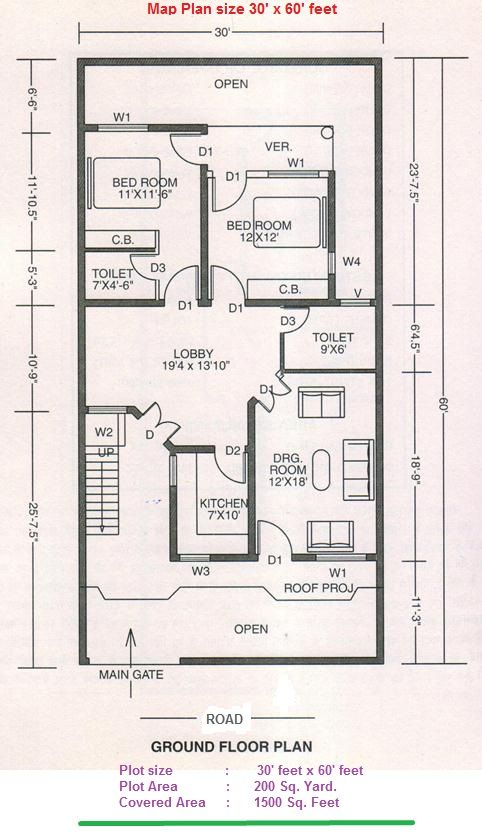 Numerology Living In A 3 House Home Design Pinterest