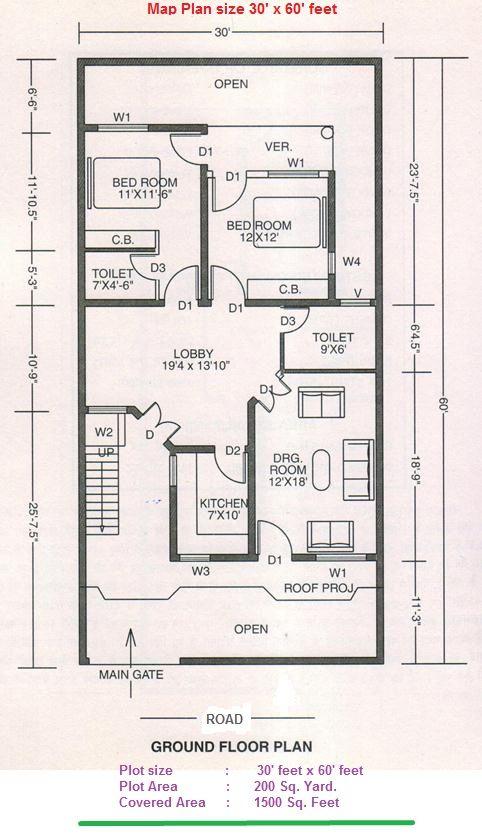House Plans  House Plans Escortsea