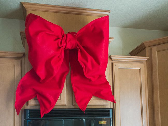27+ Giant red bow for front door ideas in 2021