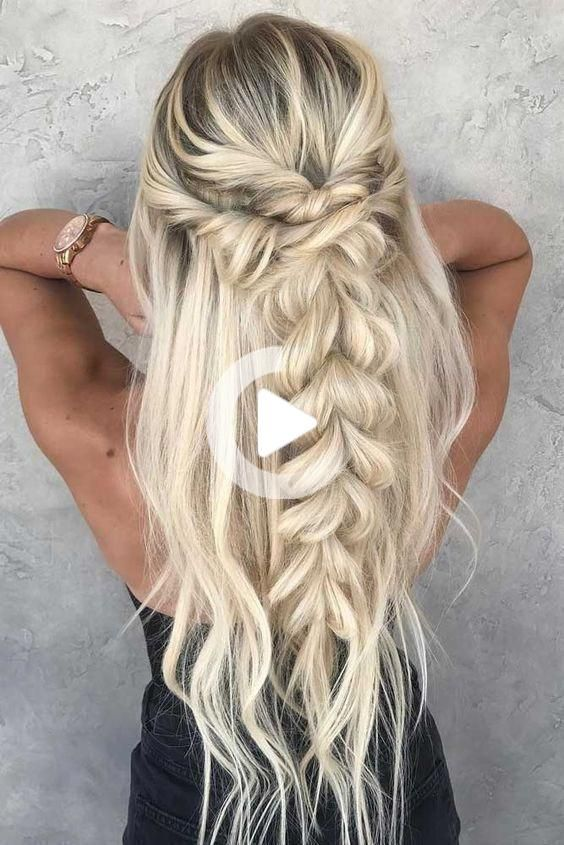 Fantastic Photo Short Hairstyles 2016 | Simple Hairstyles for Schoolch