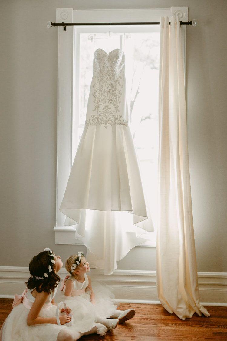 Angela u jordan details u decor real wedding inspiration