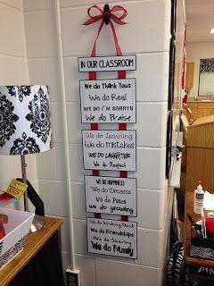 Mrs. Kroeplin\'s FACS - Highmore High School   FACS Education ...