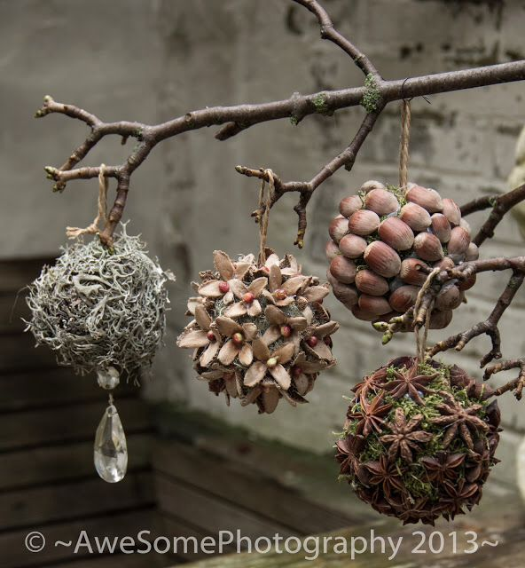 Herbst dekoration basteln und dekoration pinterest for Dekoration herbst