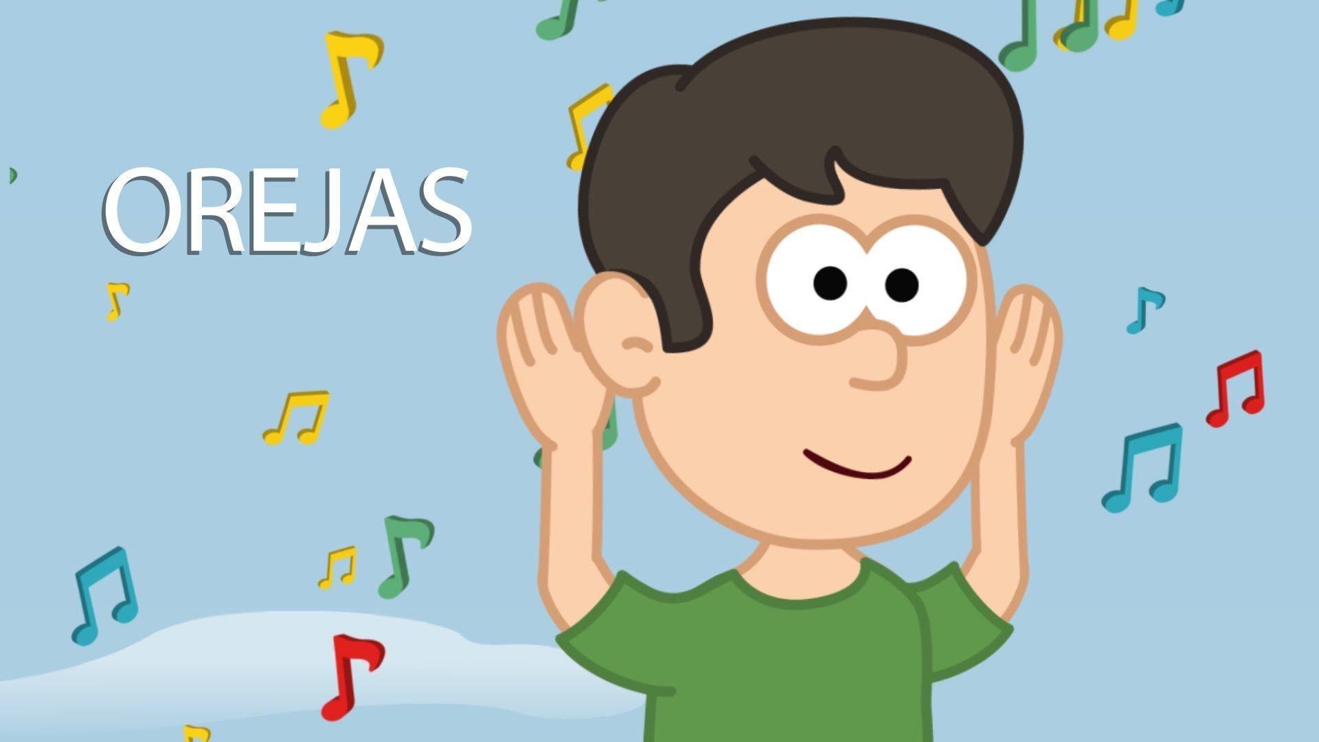 Cancion De La Cara