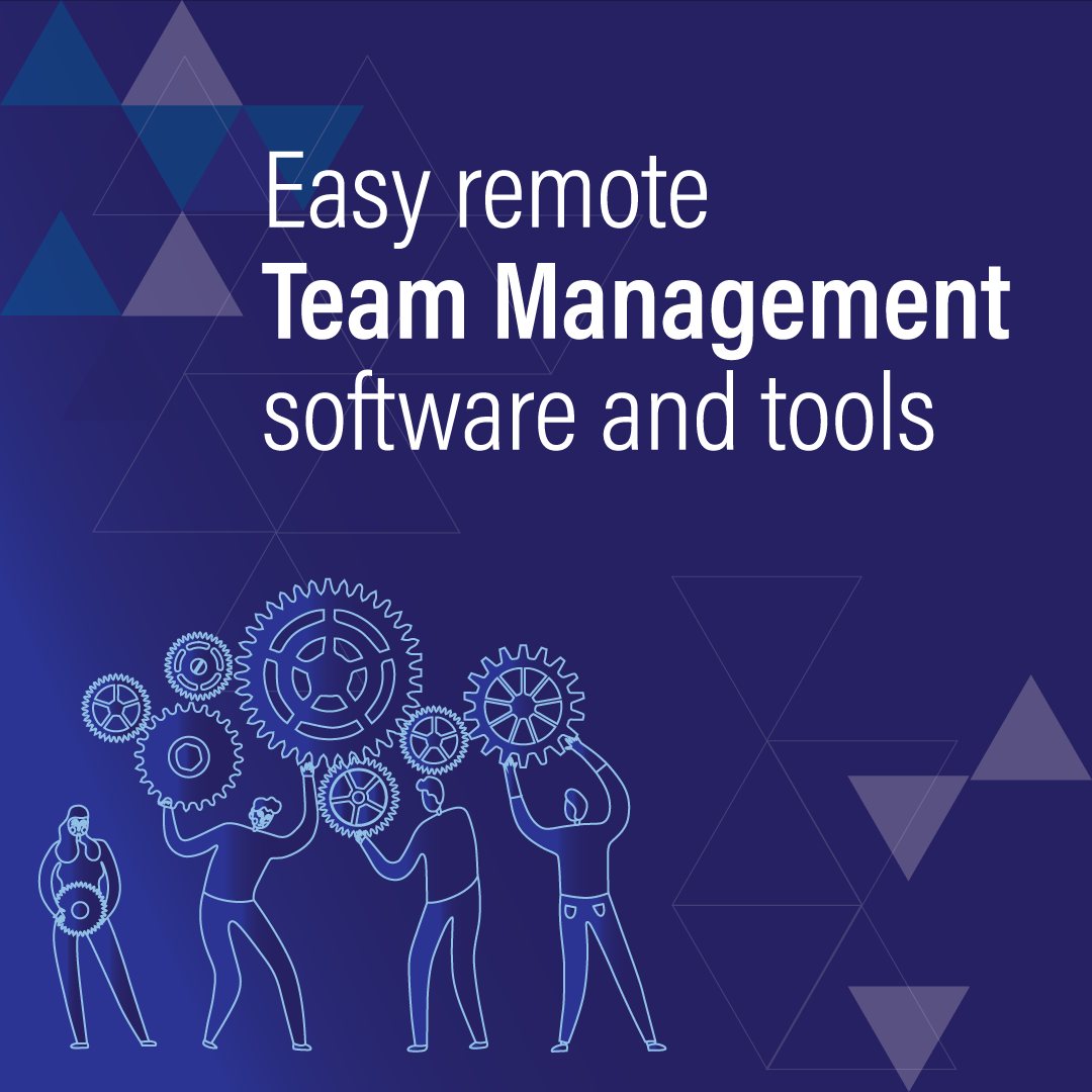 #pietrack #remotemanagement #teammanagement #leavemanagement #reports #hrmanagement #projectmanagementsoftware #salesproductivity #marketing #workfromhome #crmsoftware #freetools #workfromhometool #businessstrategy #businessmanagement #remoteteams #freeware #crmsolution