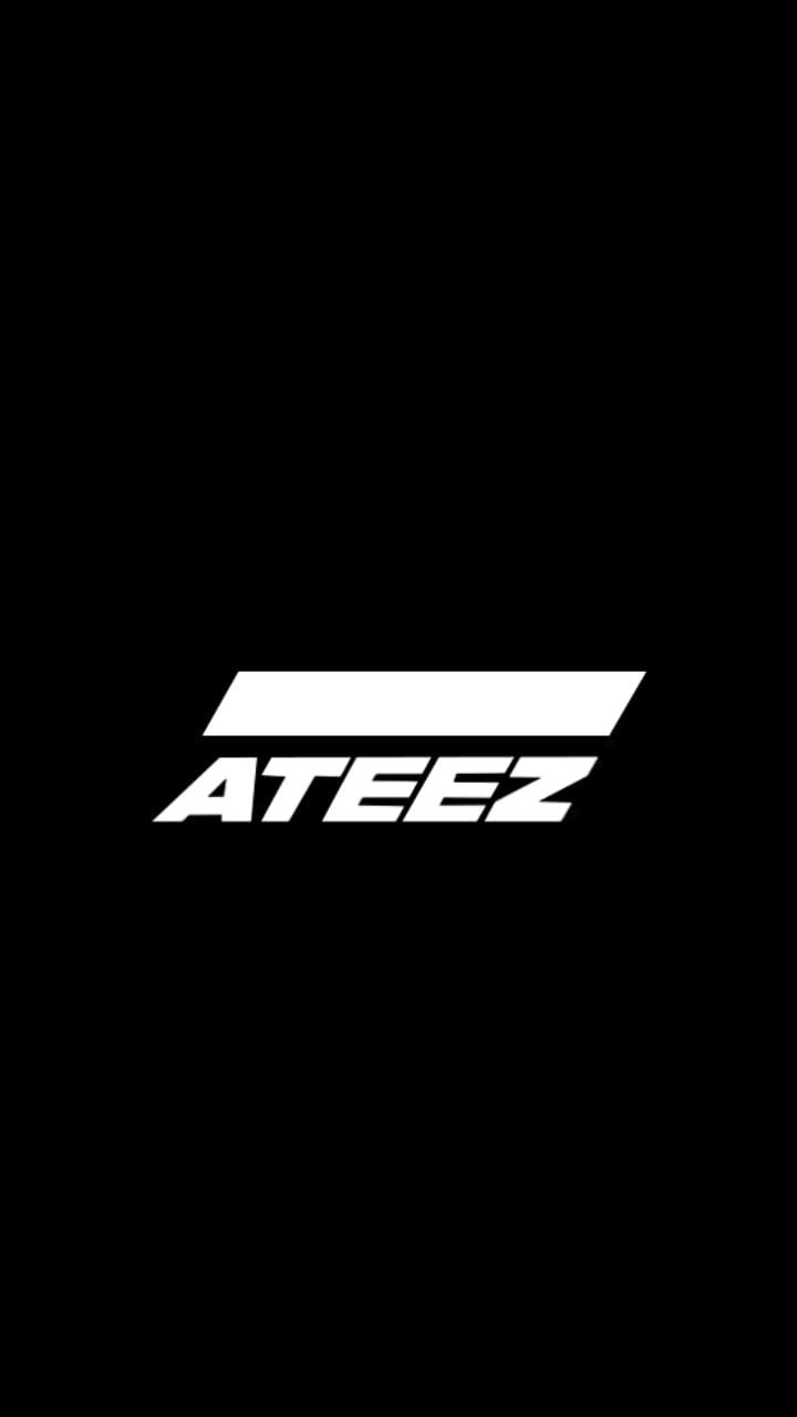 ATEEZ wallpaper/lockscreen discovered by Stephanie Lock