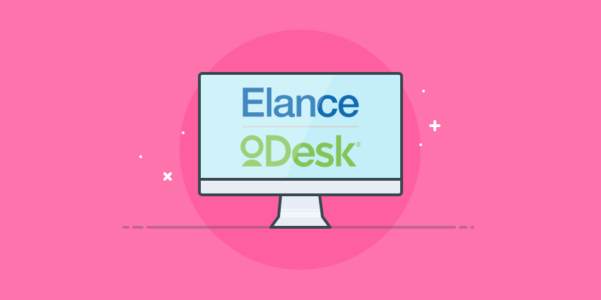 The 7 Best oDesk/Elance Competitors and Alternatives