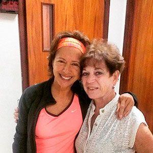 !Elizabeth se nos va! por Valentina Quintero @ValenDeViaje https://shar.es/1pph8t #Venezuela