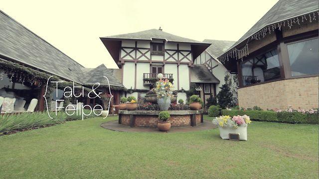 Tati & Felipe by Giovanna Borgh. Vídeo Clipe Registro Documental do casamento de Tati & Felipe. Filmado em Campos do Jordão.    ♥♥♥♥♥♥♥♥♥♥♥♥♥♥♥♥♥♥♥♥♥♥♥♥♥♥♥♥