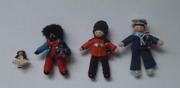 teeny tiny toys 1