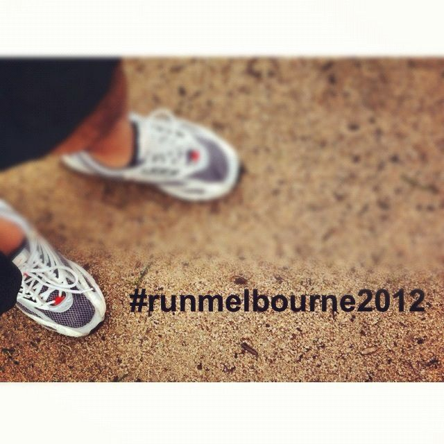http://runmelbourne.everydayhero.com.au/garuda #messengerforchange #everydayhero #runmelbourne