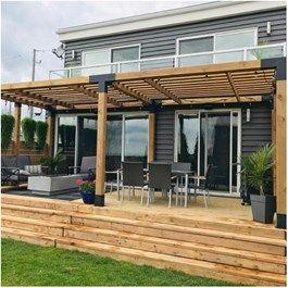 Tojagrid 8 X 8 Pergola Hammock Kit For Toja Grid Pergolas In 2020 Backyard Pergola Pergola Patio Building A Pergola