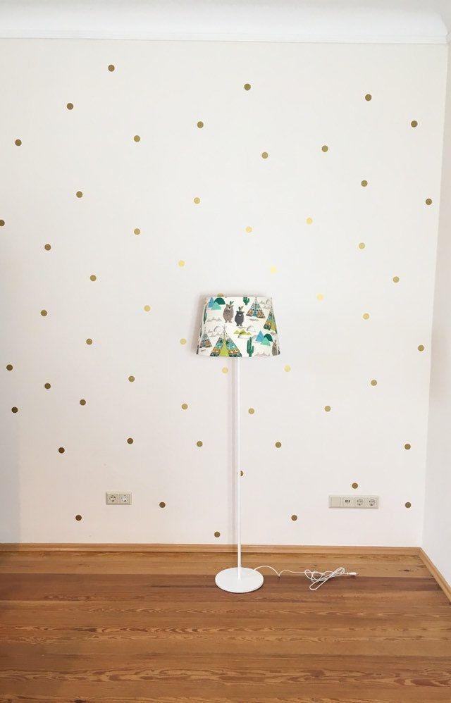 Floor Lamp Children S Room Indianerbar Children S Lamp
