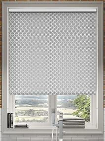 astounding tips living room blinds porches living room blinds ikea rh nl pinterest com living room blinds ideas IKEA Bedrooms