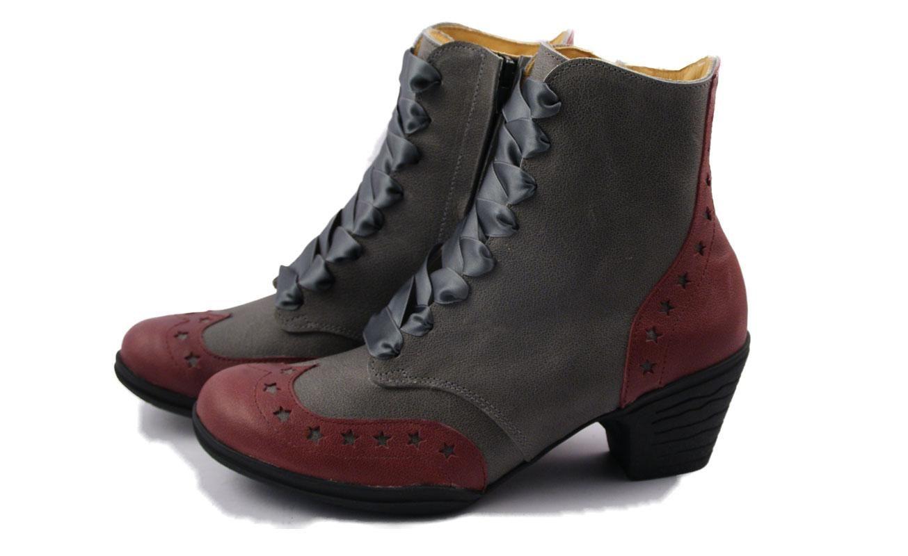 et pour Art GinoGinette Pied créations hommes H chaussures Lj54A3ScRq